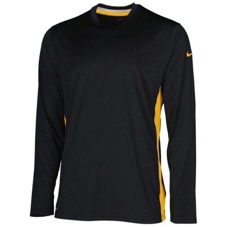Nike Men's Dri-Fit Speed Legend Long Sleeve Football T-Shirt
