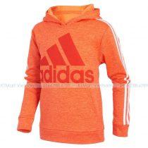 Áo nỉ trẻ em Adidas Classic Pullover Hoodie Adidas