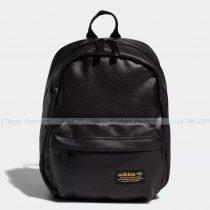Ba lô thời trang Adidas National Compact Premium Backpack Adidas