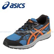 Giầy chạy bộ Asics Mens Running Shoe TJG140 Asics
