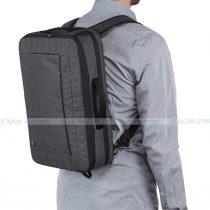 Cặp công sở Case Logic Era 15.6 Hybrid Briefcase CaseLogic