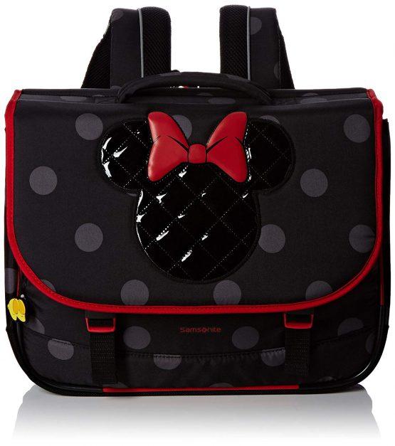 Cặp đi học Disney By Samsonite Ultimate Minnie Iconic School Bag Samsonite