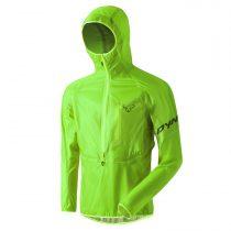 Áo gió chống nước Dynafit Ultra Light 3L Jacket Men Dynafit