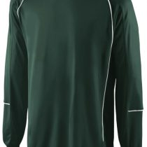 Holloway Rival Dry-Excel Elite Long Sleeve Shirt