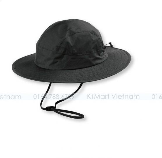 Mũ du lịch chống nước L.L.Bean Waterproof Trekking Hat LLBean