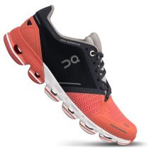Giày chạy bộ On Cloudflyer Running Shoes Women's On The Road