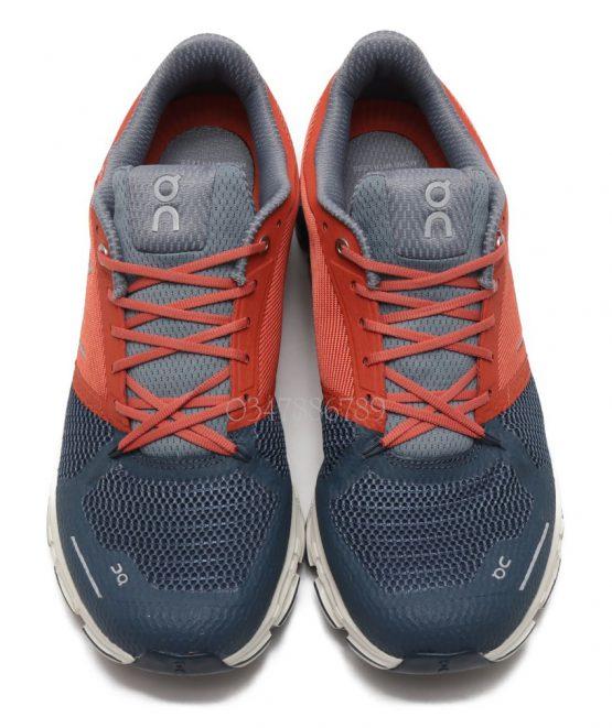 Giày chạy bộ On Running CloudFlyer for Men
