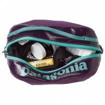 Túi đựng đồ cá nhân Patagonia Black Hole Cube Made in Vietnam