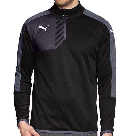 Áo thể thao PUMA Training Shirt 1/4 Zip Mestre