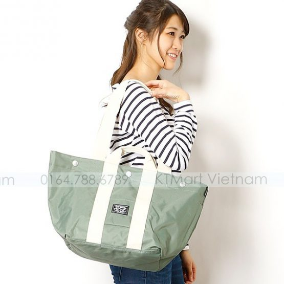 Túi đựng đồ Rootote Bag 154803 Rootote xuất Nhật