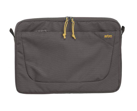 Túi chống sock Laptop STM Blazer Laptop Sleeve STM