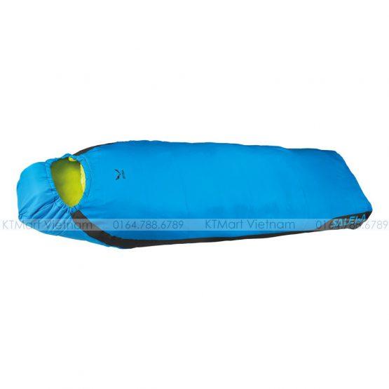 Túi ngủ Salewa Micro 650 Quattro Salewa