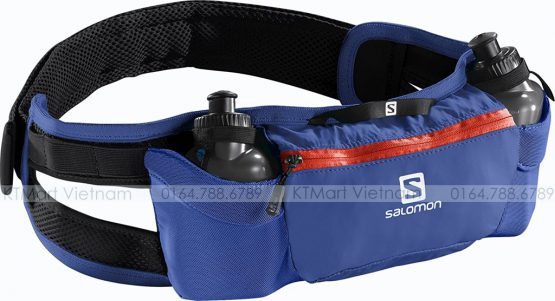 Belt chạy bộ Salomon Energy Belt