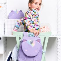 Ba lô Trẻ em Samsonite Happy Sammies Backpack S