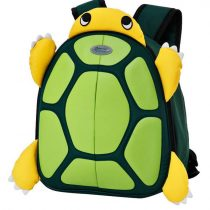 Ba lô Samsonite Sammies Dreams Medium Turtle Backpack 56216 Samsonite