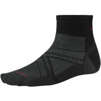 Tất lông cừu Smartwool Men's PhD® Run Ultra Light Mini Socks SW0SW165 Smartwool