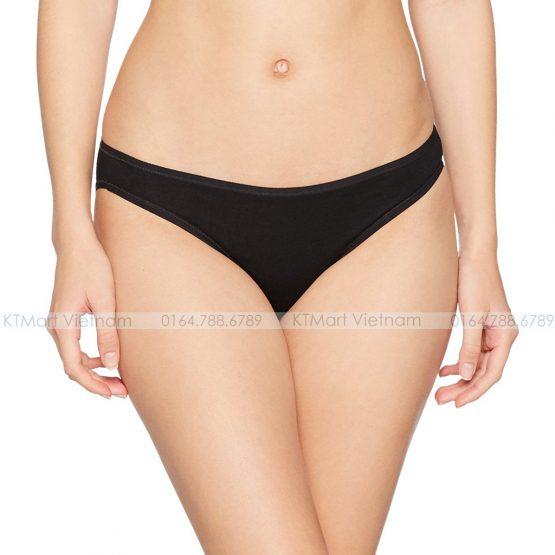 Quần lông cừu Smartwool Women's Merino 150 Bikini Smartwool