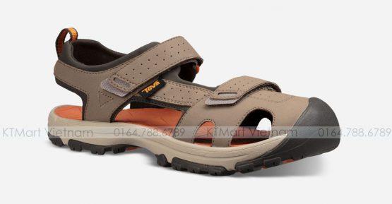 Sandal Teva Teva Hurricane Toe Pro Sport Sandal 1019402 Teva