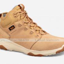 Giầy leo núi Teva Women's Arrowood 2 Mid WP Sneaker Boot 1093967 Teva