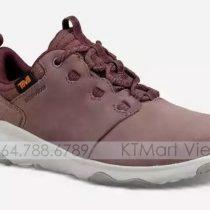 Giầy leo núi Teva Women's Arrowood 2 Waterproof Sneaker Boot 1093969 Teva