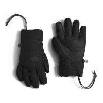 Găng tay trượt Tuyết The North Face Men's Guardian Etip Glove The North Face