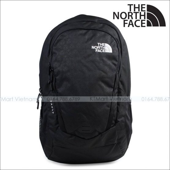 Ba lô công sở The North Face Vault Backpack The North Face DATE 2018