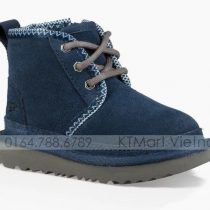 Bốt lông cừu Trẻ em UGG Kids' T Neumel Ii Tasman Chukka Boot 1094529T UGG