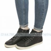 Giầy UGG Women's Gradie High Top Sneakers UGG