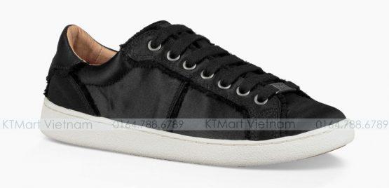 Giầy Sneaker UGG Women's Milo Spill Seam Sneaker 1095530 UGG