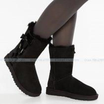 Bốt lông cừu UGG Women's Pala Classic Boot 1017531 UGG
