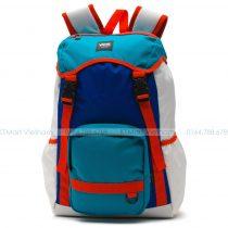 Ba lô học sinh Vans Ranger Backpack VN0A3NG289P Vans