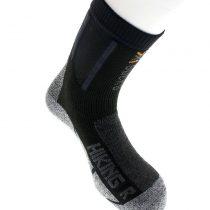 Tất Hiking Bionic X-Socks Hiking Socks X Bionic