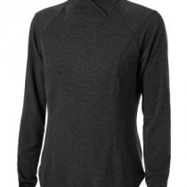 THE NORTHFACE WOMEN'S NORDIC THERMAL LONG-SLEEVE