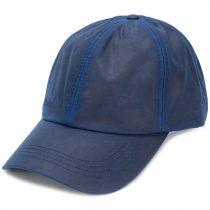 Barbour Prestbury Waxed Sports Cap