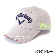 Callaway-Mũ dành cho các Golfer