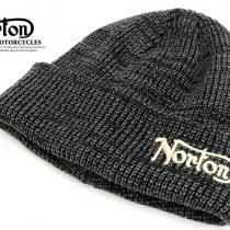 [Norton] Knit Cap Men's Knit
