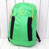 89863dda5e2f Ba lô Arc Teryx Kitsilano Backpack Arcteryx