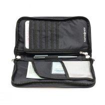 Samsonite Travel Wallet – Black