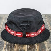 Mũ Chicago Bulls Bucket Hat