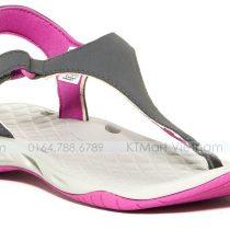 Dép lội nước Columbia Women's Sunbreeze Vent T PFG Casual Sandals 1647781 Columbia