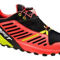 Giầy chạy Trail Dynafit Women's Alpine Pro Trail Running Shoes Dynafit