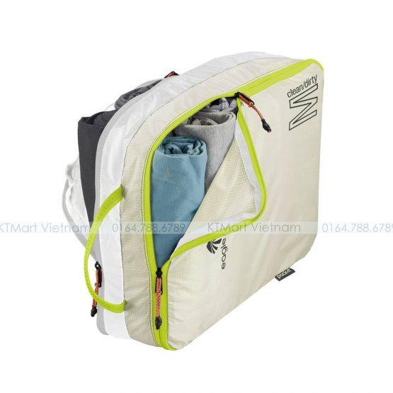 Túi đựng đồ Du lịch Eagle Creek Pack-It Specter Tech™ Compression Cube Set S/M