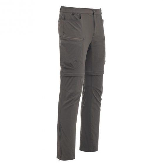 Quần leo núi nối ống Frilufts Men's Ocoa Zipoff Pants Frilufts size 110