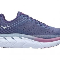 Giầy chạy bộ HOKA ONE ONE Women's Clifton 5 Shoes Hoka