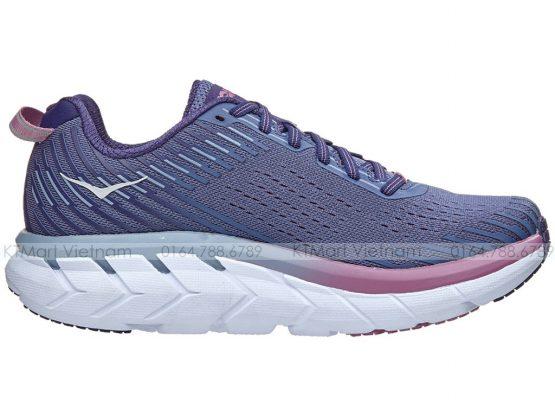 Giầy chạy bộ HOKA ONE ONE Women's Clifton 5 Shoes Hoka