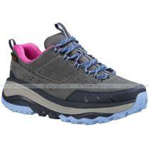 Giầy chạy bộ HOKA ONE ONE Women's Tor Summit Waterproof Hiking Shoe