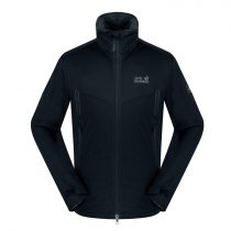 Áo khoác Softshell Jack Wolfskin Men's Cusco Valley Jack Wolfskin