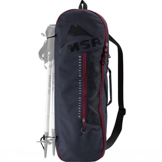 Túi đựng đồ Du lịch MSR Snowshoe Bag MSR