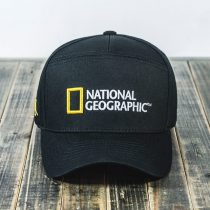 Mũ National Geographic BallCap