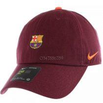 Mũ Nike Club Barcelona Cap Nike Chính hãng